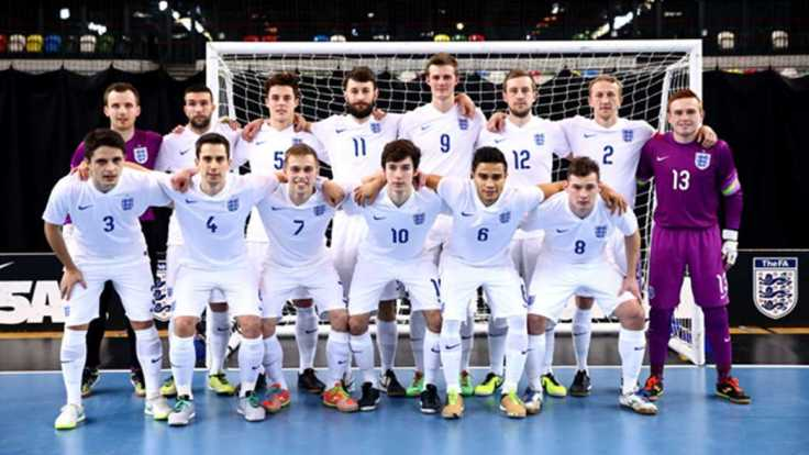 england-futsal-line-up-ahead-of-their-second-meeting-with-sweden-in-two-days