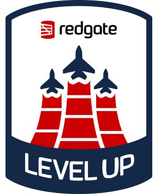 small-redgate-level-up-logo (1)